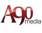 a90media