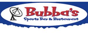 bubbas_logo_funhouse