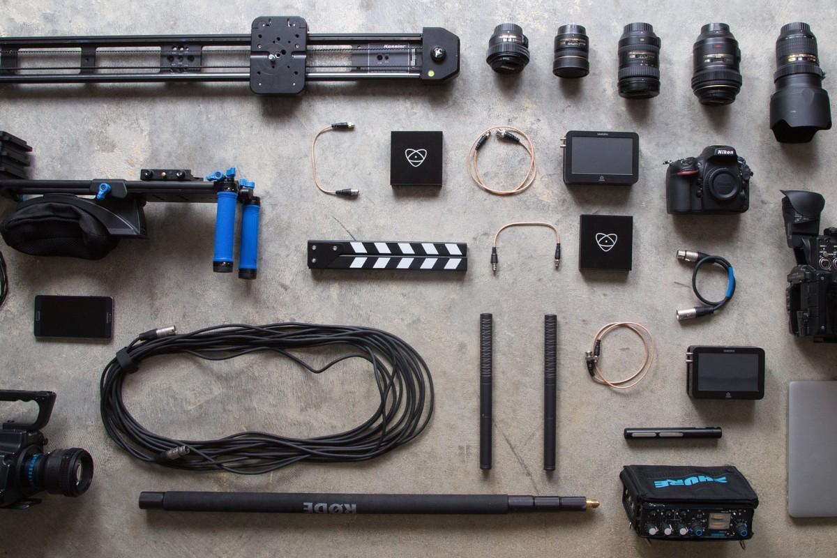 equipment-731132_1920