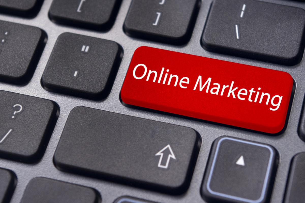 online-marketing-keyboard-ss-1920